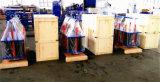 Échangeur de chaleur titanique industriel de plaque de Laval M10 d'alpha de la meilleure qualité pour la marine à Changhaï