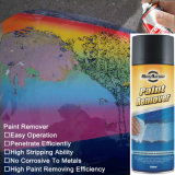 Farbentferner-Spray-Remover-Graffiti-Spray-Wand-Lack