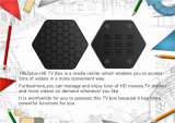 2.4G 5.8g WiFi 1000m /LAN 플러스 S912 Pendoo Amlogics9912 Amlogic S912 Octa 코어 인조 인간 6.0 텔레비젼 상자 Kodi T95z 플러스 T95z