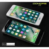 Beschermer van het Scherm van de Zijde van het plasma Nano Volledige Secundaire Versterkende voor iPhone6/6p/7/7p