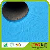Materiale della gomma piuma del PE della gomma piuma di alta qualità IXPE XPE
