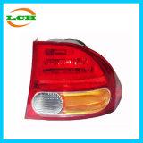 Авто запасные части задний светодиодный индикатор для Honda Spirior и гражданских
