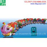Heißes Sitzinsekt-elektrische Serie des Verkaufs-16 für Kinder (BJ-KY06)