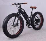 Energía Verde Hidden Battery Road Electric Bicicleta Bicicleta Grasa
