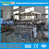 3 à 5 Gallon Machine de remplissage du fourreau