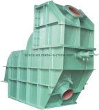 Двойник Nozzles генератор турбины Pelton для микро- гидро генератора