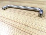Het Handvat van de Trekkracht van de Hardware van de Keukenkast van de Garderobe van de Lade van het Meubilair van het Roestvrij staal van de Prijs van de fabriek (U 001)