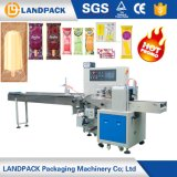 Автоматическая подача Pack/упаковочные машины / Машины / Popsicle Popsicle производственной линии