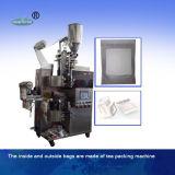 Haute Vitesse Automatique Machine d'emballage sachet de thé avec certificat CE