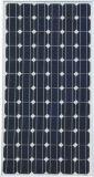 モノラル結晶の太陽モジュール/パネル(255W)