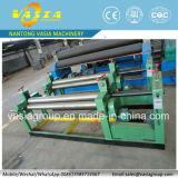 Calidad superior de la máquina del rodillo de la hoja de metal con precio competitivo
