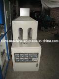 Semi automático del animal doméstico Blow Molding Machine (JS5L)