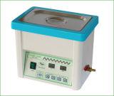 Nettoyeur ultrasonique (FRT-200A)