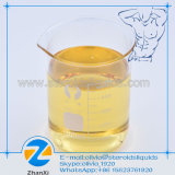 Steroide anabolico iniettabile Boldenone Undecylenate di trasporto sicuro/Equipoise/EQ
