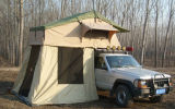 Aluminum Software Because Roof Dirty Signal Tent for
