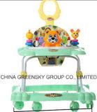 Baby-Wanderer-Fabrik-Großverkauf 2016
