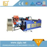 Dw89cncx2a-2s Ss CNC máquina para curvar Tubos de Equipo Industrial