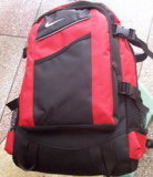 Sac -02 de voyage