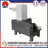 Personalizar 30kw Shredder Máquinas de corte de Espuma