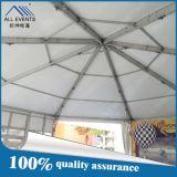 Spezielles achteckiges im FreienHochzeitsfest-Ereignis-Festzelt-Zelt