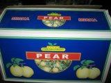 Alta pera exportadora fresca de Ya de la calidad