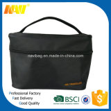 Nylon Handle Travel Men's Cosmetic Bag