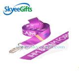 도매 선전용 선물 방아끈