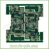 Da 1 a 20 strati FR4 fabbricazione di circuiti stampati per dispositivi elettronici