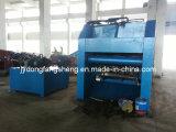 Sucata de guilhotina hidráulica máquina de cisalhamento (T15-250)