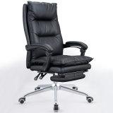 Gerente Executivo da Cadeira de escritório cadeira para o Gabinete do Presidente cadeira com pés cadeira de escritório de couro