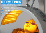 Helle Schönheits-Maschine LED-Phototherapy PDT