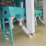 コーンフラワーの製造所およびトウモロコシの製造所およびトウモロコシの製粉機