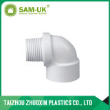 Фабрика Zhejiang, PVC продела нитку женский тройник