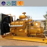 Prezzo di fornitore del gruppo elettrogeno del gas naturale del giacimento di petrolio 300-1000kw
