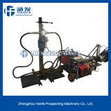 De populaire en Praktische Installatie van de Boring (HF30A)