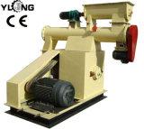 Alimentation des volailles HKJ machine à granulés ()