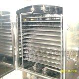 Multi Funcional Apple / Banana / Kiwi / Mango / Preservado Fruta / Datas Tipo de caixa Secadora, Máquina de secar