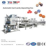 Linha de depósito dos doces duros (GD150)