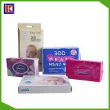 Наиболее востребованных продуктов производителя пеленок ЭБУ подушек безопасности/Детский пеленок мешок