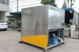 De commerciële Industriële Prijs van de Trekker van de Wasmachine van de Wasmachine van de Wasserij