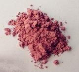 Los azulejos Vitrifie pigmento (DL-5222)