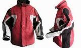 Jaqueta de esqui