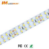 Illuminazione calda LED 3528 qualità di striscia di buona e di vendita con la certificazione del CE del FCC RoHS