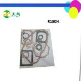 Gaxeta de papel cheia original do motor de trator do fornecedor para a venda
