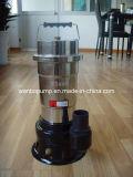 Pompe submersible (WQS550)