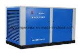 Compresseurs d'air électriques industriels de vis