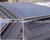 Placa de acero ASTM4340 de aleación