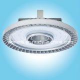 Luz elevada prática do louro do diodo emissor de luz do LG do poder superior com CE
