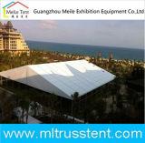 De Tent van het Huwelijk van het strand (ML180)