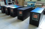 2000W Grid Tie Pure Sine Wave Inverter/Solar Power weg von Grid Inverter